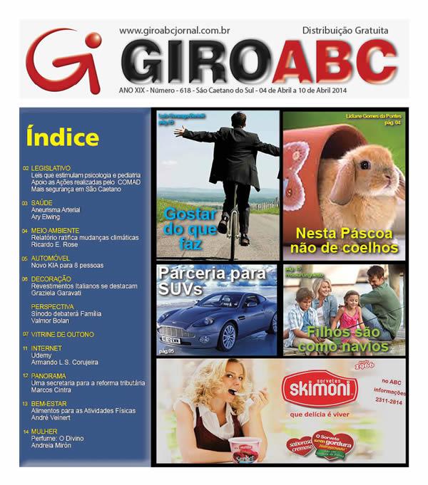 Jornal_Giro_ABC_618x1