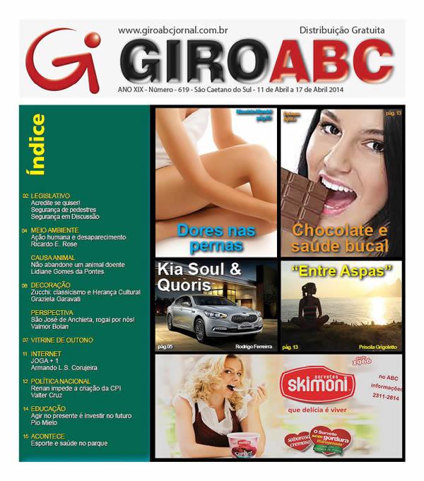 Jornal_Giro_ABC_619x1
