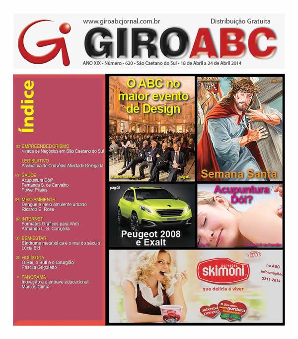 Jornal_Giro_ABC_620x1