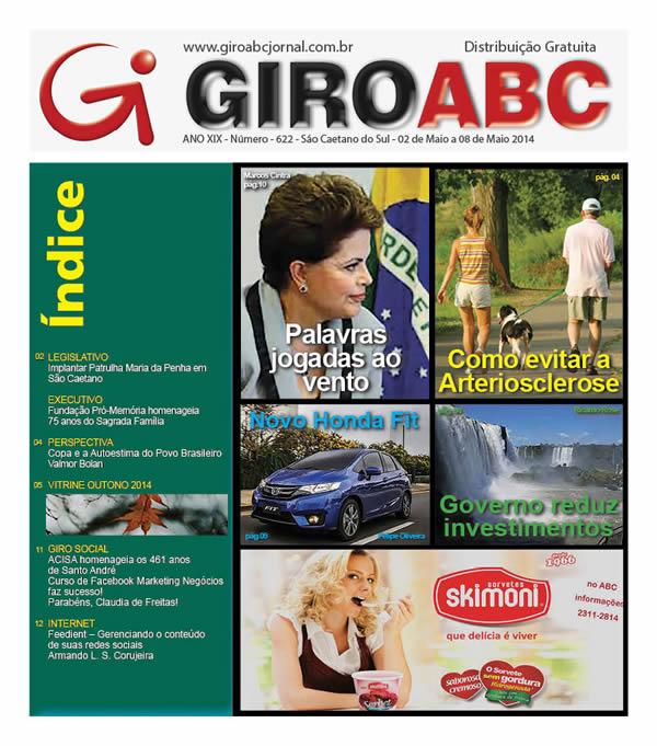 Jornal_Giro_ABC_622x1