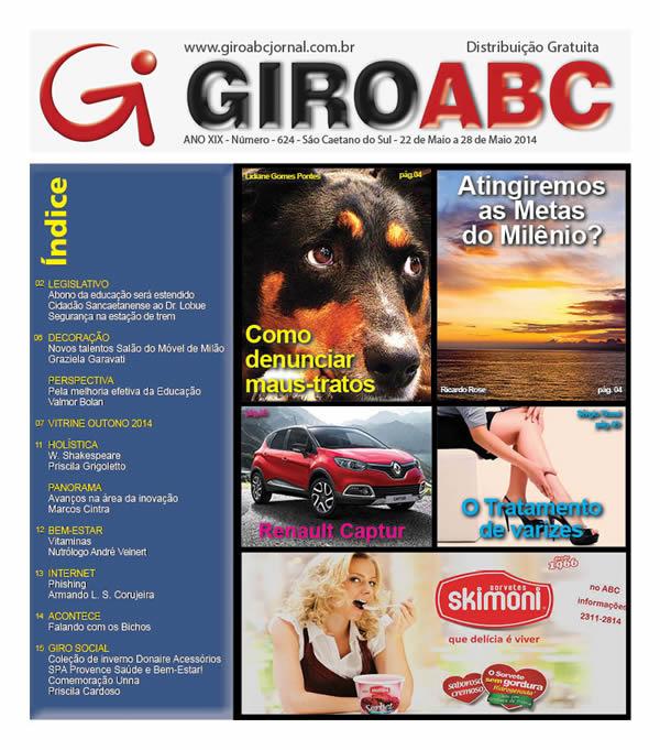 Jornal_Giro_ABC_624x1