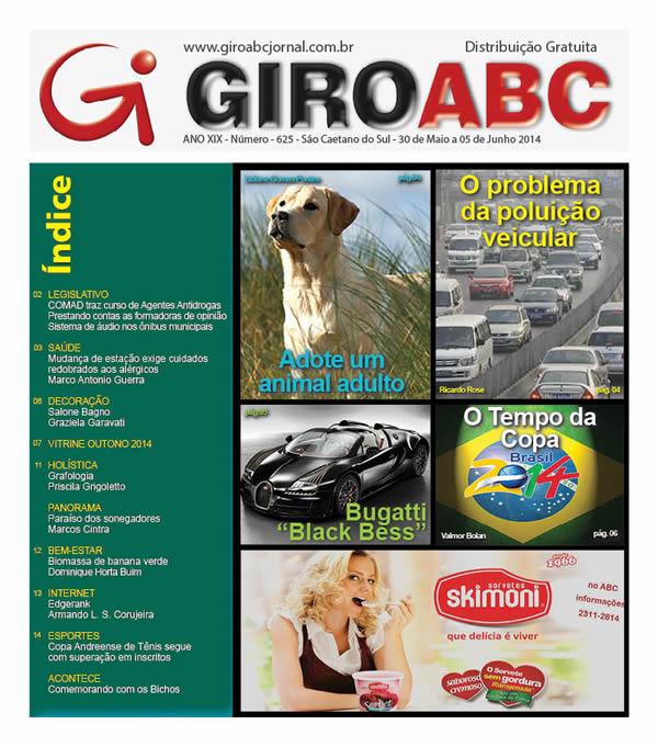 Jornal_Giro_ABC_625x1