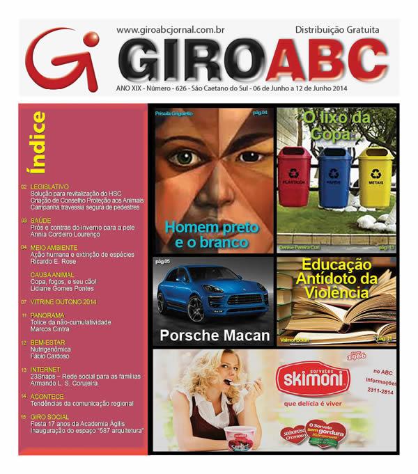 Jornal_Giro_ABC_626x1