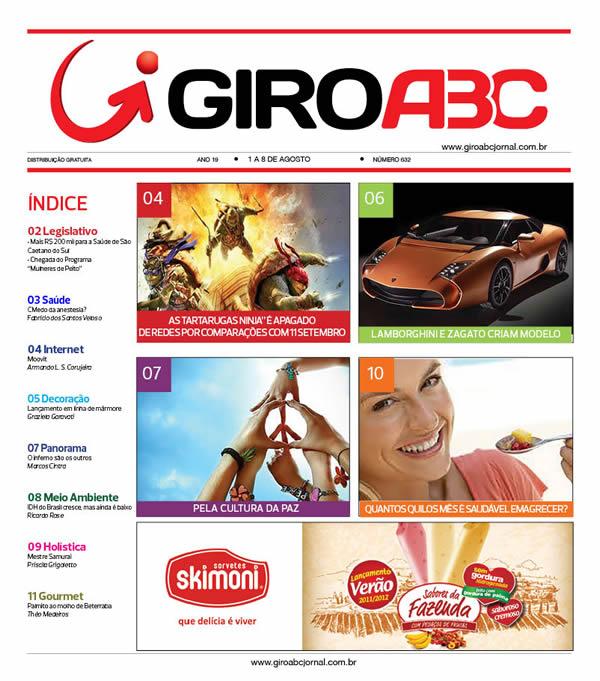 Jornal_Giro_ABC_632x1