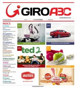 Jornal_Giro_ABC_635x1