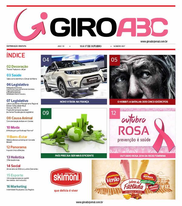 Jornal_Giro_ABC_637x1