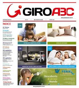 GIRO 680 FINAL