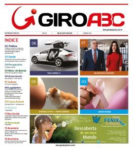 WEB_GIRO 679 FINAL