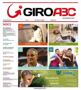 GIRO FINAL 683