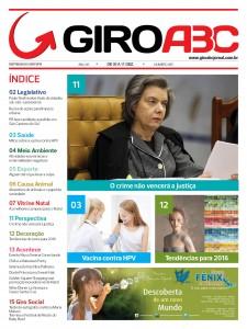GIRO_ABC_687 (1)