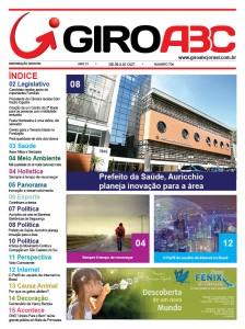 giro-abc-jornal-edic%cc%a7a%cc%83o-706-alta